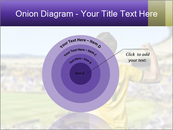0000077754 PowerPoint Templates - Slide 61