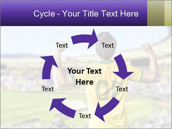 0000077754 PowerPoint Templates - Slide 62
