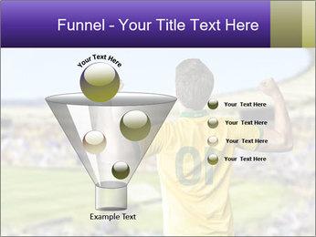 0000077754 PowerPoint Templates - Slide 63