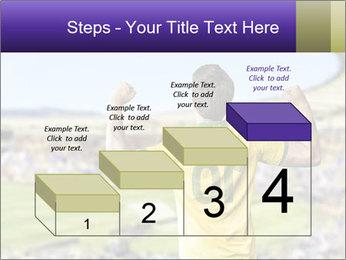 0000077754 PowerPoint Templates - Slide 64