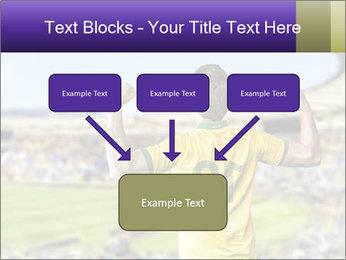 0000077754 PowerPoint Templates - Slide 70