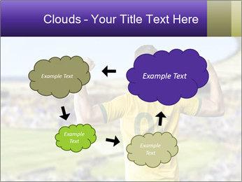 0000077754 PowerPoint Templates - Slide 72
