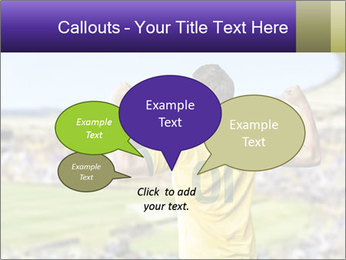 0000077754 PowerPoint Templates - Slide 73