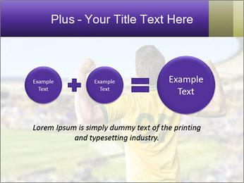0000077754 PowerPoint Templates - Slide 75
