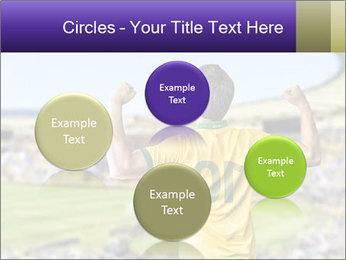 0000077754 PowerPoint Templates - Slide 77
