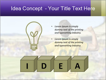 0000077754 PowerPoint Templates - Slide 80
