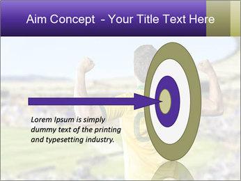 0000077754 PowerPoint Templates - Slide 83