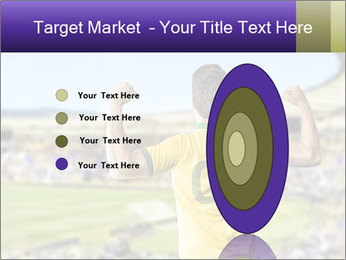 0000077754 PowerPoint Templates - Slide 84