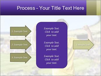 0000077754 PowerPoint Templates - Slide 85