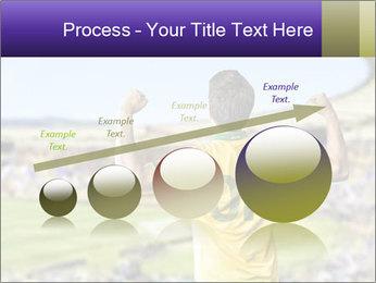 0000077754 PowerPoint Templates - Slide 87