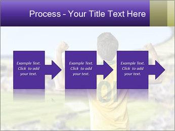 0000077754 PowerPoint Templates - Slide 88