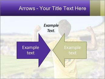 0000077754 PowerPoint Templates - Slide 90