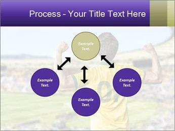 0000077754 PowerPoint Templates - Slide 91