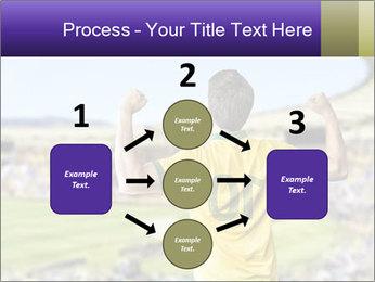 0000077754 PowerPoint Templates - Slide 92