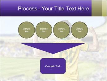 0000077754 PowerPoint Templates - Slide 93