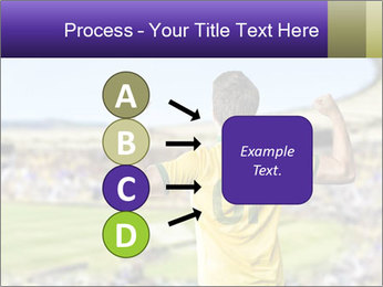 0000077754 PowerPoint Templates - Slide 94