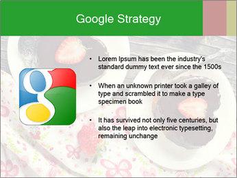 0000077755 PowerPoint Template - Slide 10