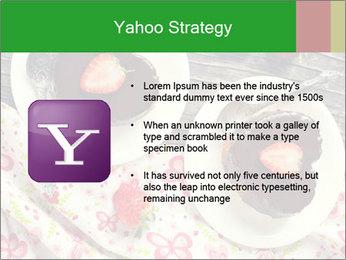 0000077755 PowerPoint Template - Slide 11