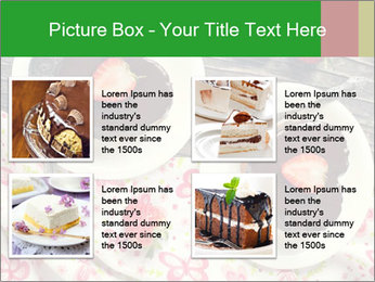 0000077755 PowerPoint Template - Slide 14