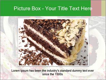 0000077755 PowerPoint Template - Slide 15