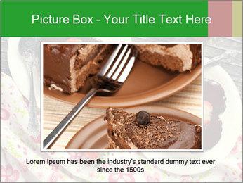 0000077755 PowerPoint Template - Slide 16
