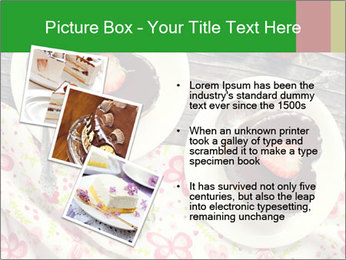0000077755 PowerPoint Template - Slide 17
