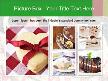 0000077755 PowerPoint Template - Slide 19