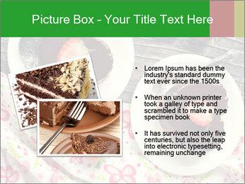 0000077755 PowerPoint Template - Slide 20