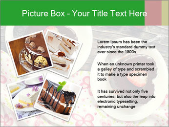 0000077755 PowerPoint Template - Slide 23