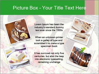 0000077755 PowerPoint Template - Slide 24