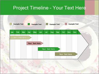 0000077755 PowerPoint Template - Slide 25