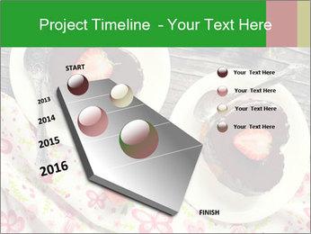 0000077755 PowerPoint Template - Slide 26
