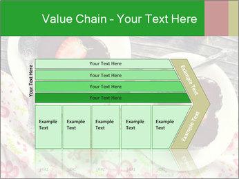 0000077755 PowerPoint Template - Slide 27
