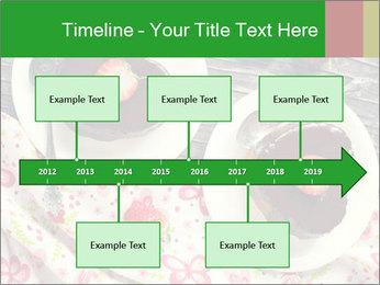 0000077755 PowerPoint Template - Slide 28