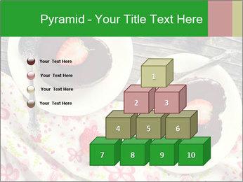 0000077755 PowerPoint Template - Slide 31