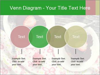 0000077755 PowerPoint Template - Slide 32