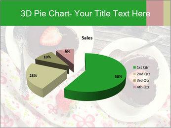 0000077755 PowerPoint Template - Slide 35