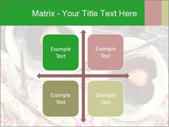 0000077755 PowerPoint Template - Slide 37