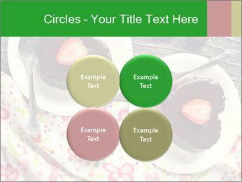 0000077755 PowerPoint Template - Slide 38