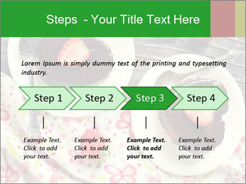 0000077755 PowerPoint Template - Slide 4