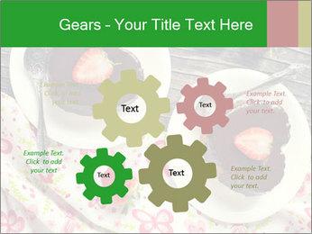 0000077755 PowerPoint Template - Slide 47