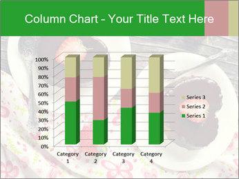 0000077755 PowerPoint Template - Slide 50