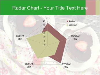0000077755 PowerPoint Template - Slide 51