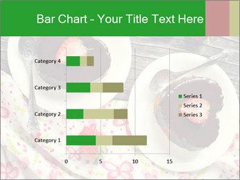 0000077755 PowerPoint Template - Slide 52