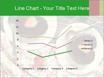0000077755 PowerPoint Template - Slide 54