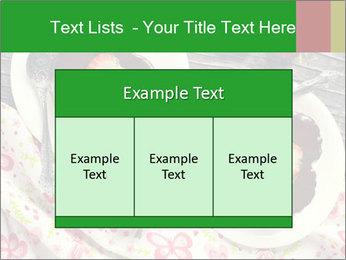 0000077755 PowerPoint Template - Slide 59