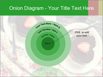 0000077755 PowerPoint Template - Slide 61
