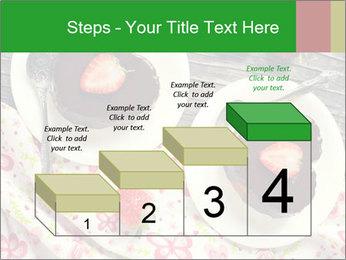 0000077755 PowerPoint Template - Slide 64