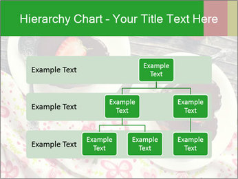 0000077755 PowerPoint Template - Slide 67