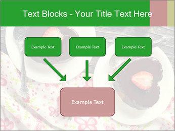 0000077755 PowerPoint Template - Slide 70